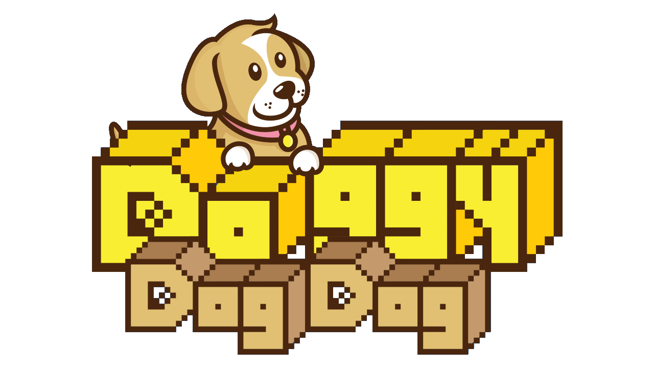 DoggyDogDog